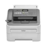 Brother MFC MFC-7240 Laser Multifunction Printer - Monochrome