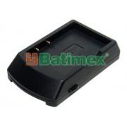 Era MDA Vario adapter do ładowarki ACMPE (Batimex)