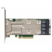 Lenovo Tarjeta Controladora RAID, 4GB Flash, PCI Express x8