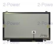 PSA Laptop Skärm 14.0 tum WUXGA 1920x1080 LED Matte (B140HTN01.4)