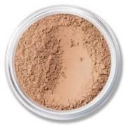 bareMinerals Small Original SPF 15 Foundation 2 gram Medium Beige