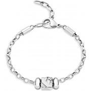 Morellato Brățări de oțel cadouri cadou SCZ672