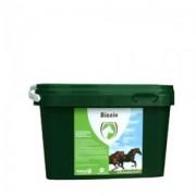 Excellent Biozin Paard - 1 kg