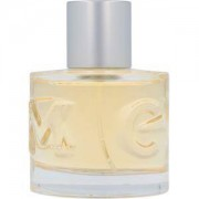 Mexx Profumi femminili Woman Eau de Toilette Spray 60 ml