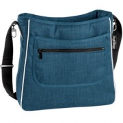 Peg Perego torba za kolica Borsa Saxony Blue