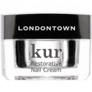 Londontown Nails Nail care Restorative Nail Cream 30 ml