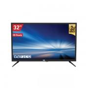 VOX televizor TV LED 32DSA662B