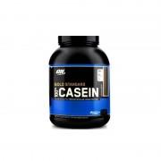 Optimum Nutrition 100% Casein 1820 G