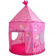 Šator za decu Fairy Knorrtoys