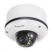 Camera supraveghere Dome IP Vivotek FD8361, 2 MP, IR 20 m, 3 - 9 mm