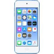 Apple Ipod Bal.mp4 APPLE IPOD Touch 256GB Bleu