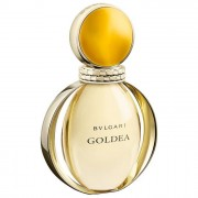 Bulgari Spa Blv Goldea Edp 50ml
