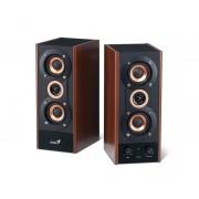 SP-HF800A 2.0 v2 wood zvučnici