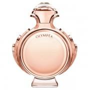 Paco Rabanne Olympea 30 ML Eau de Parfum - Profumi di Donna