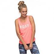 Roxy Tricou pentru femei Sh W Tk Lady Pink ERJKT03294-MCZ0 XL
