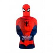 Marvel Spiderman 350 ml sprchovací gél pre deti