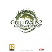 Guild Wars 2: Heart of Thorns, за PC