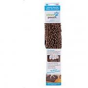 Covor absorbant pentru animale Clean Pooch