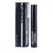 Protecting Lip Treatment SPF 15 - Champagne Punch 1.8g/0.06oz Защитна Грижа за Устни със SPF 15 - Champagne Punch
