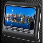 Monitor auto Car Vision TMD-001 9 inchi tetiera