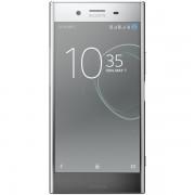 Sony Xperia XZ Premium Dual Chrome (Хром)