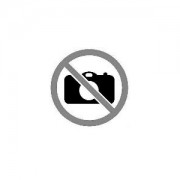 Tinta HP CC640EE (no. 300), Black