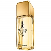 Paco Rabanne 1 Million 100ml Lozione dopobarba