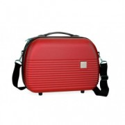 MOVOM abs beauty case 55.939.65