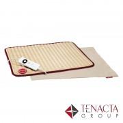 Perna electrica 50x38 cm Grande Relax HP-02