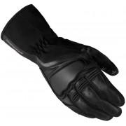 Spidi Grip 2 Damen Handschuhe Schwarz XS