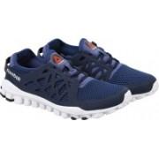 REEBOK TRAVEL TR 1.0 Training & Gym Shoes For Men(Blue)