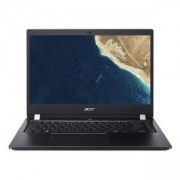Лаптоп, Acer TravelMate X3410, TMX3410-M-33YP, Intel Core i3-8130U (up to 3.40GHz, 6MB), 14 инча FHD (1920x1080) IPS AG, NX.VHJEX.019