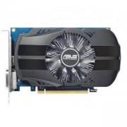 Видео карта ASUS Phoenix GeForce GT 1030 OC Edition 2GB GDDR5 64 bit, DVI-D, HDMI, ASUS-VC-GT1030-PH-O2GDR5