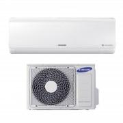 SAMSUNG CLIMATIZZATORE MONO Serie NEW STYLE PLUS AR09MSFHBWKNET 9000 BTU/H INVERTER P/C