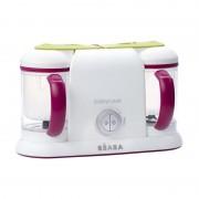 Babycook DUO de Beaba robot de cocina dos en uno para bebes