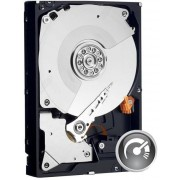Western Digital Dysk WD Black 2TB