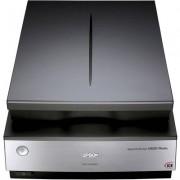 Скенер Epson Perfection V800 Photo