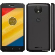 Motorola Moto C Plus 16 GB 1/2 GB RAM Refurbished Phone