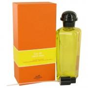 Hermes Eau De Neroli Dore Eau De Cologne Spray (Unisex) 6.7 oz / 198.14 mL Men's Fragrances 539819