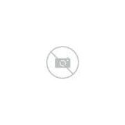 sera Mineral Salt 2.5 kg