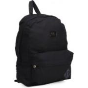 Vans OLD SKOOL 50TH Backpack(Black)