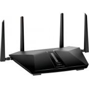 NETGEAR - Nighthawk AX4200 Dual-Band Wi-Fi Router