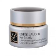 Estée Lauder Re Nutriv Ultimate Lift Correcting Creme 50ml Дневен крем за всички типове кожа за Жени За всеки тип кожа