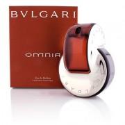 Omnia - Bulgari 65 ml EDP SPRAY