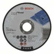 Disc de taiere Expert for Metal Bosch 125 x 2.5