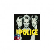 Universal Music Cd Police - The Police