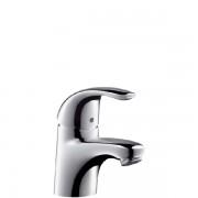 VINAVIL 03V 5 kg