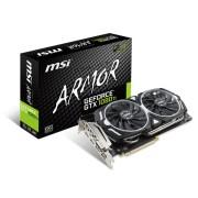 MSI ARMOR Geforce GTX 1080TI 11GB