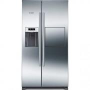 Хладилник с фризер Bosch KAG90AI20