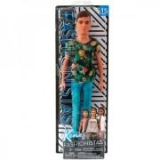 Barbie lutka Ken ( 19811 )